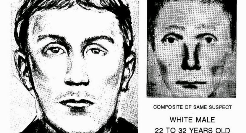 6 Terrifying Serial Killers Who Were Never Caught And Are Currently Still On The Loose