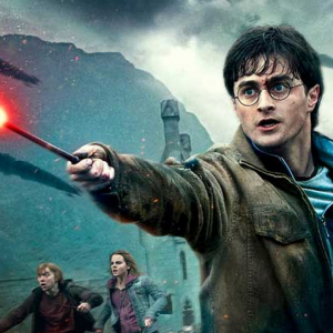 Everything I Know About Harry Potter (Without Ever Having Read The Books Or Watched The Movies)