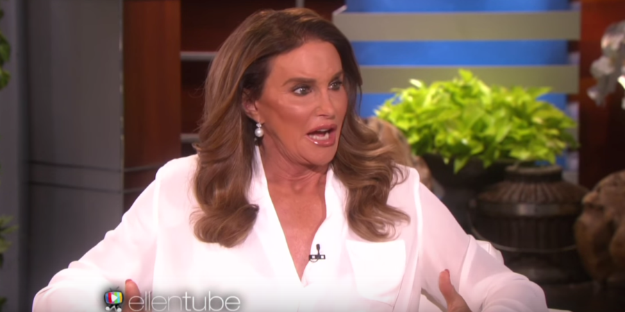 Why Caitlyn Jenner Missed The Mark