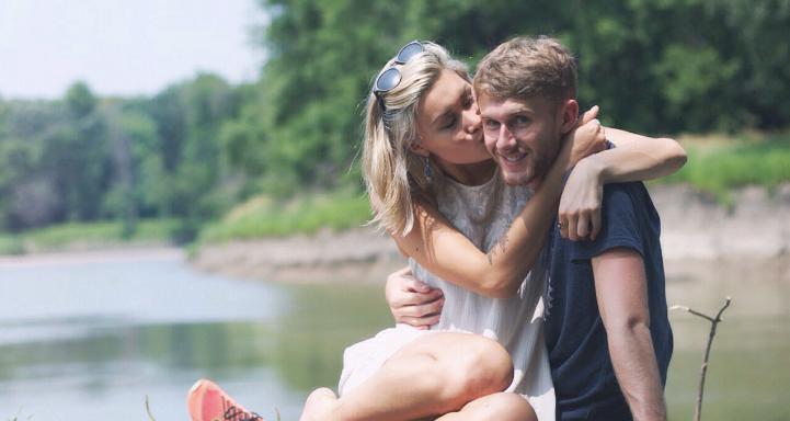 17 Reasons Why High School Sweethearts Have The StrongestRelationships
