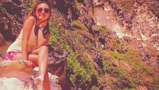 10 Songs To Listen To When You're Experiencing SevereWanderlust