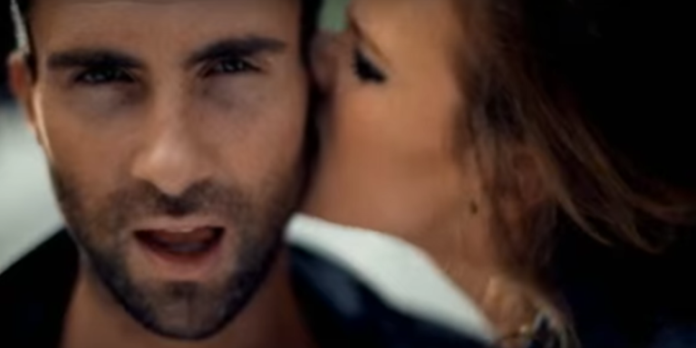 30 Sensual Songs For Your Sex Playlist That Will Get You In TheMood