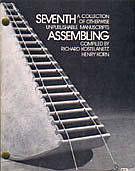 seventh assembling