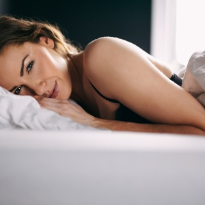 I Stayed At An Exclusive 'Resort' Where Well-To-Do Women Pay For Sex With Well Endowed Men