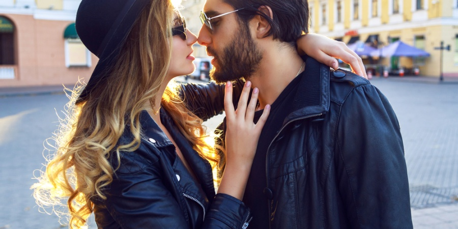Can Men And Women Be 'Just' Friends?