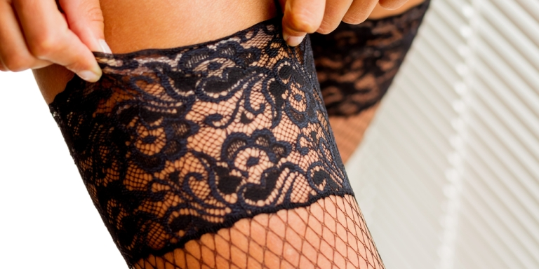 This Is What It's Like To Work At Moonlite BunnyRanch, A Legal Brothel InNevada