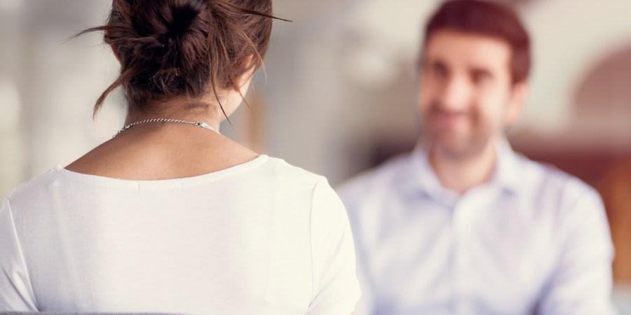 10 Shady Job Recruitment Practices Every Job Hunter Should Be AwareOf
