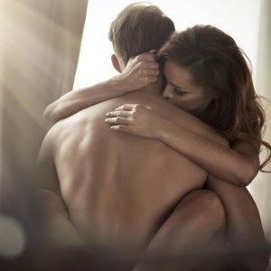 10 Great Reasons To Cheat On Your Girlfriend