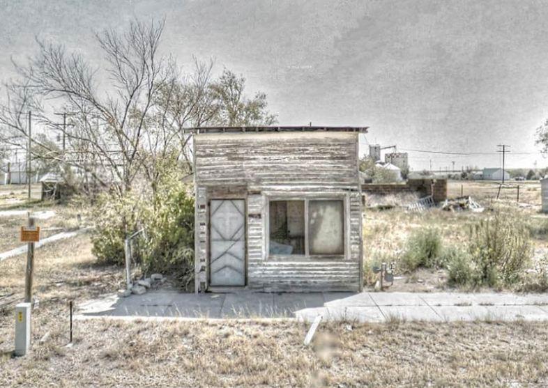 Flickr Kevin Dooley