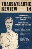 transatlantic_review.14