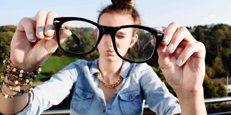 10 Signs You're Young And Still Figuring LifeOut