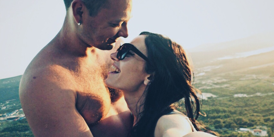 Are You Compatible?: 4 Requirements of SuccessfulRelationships