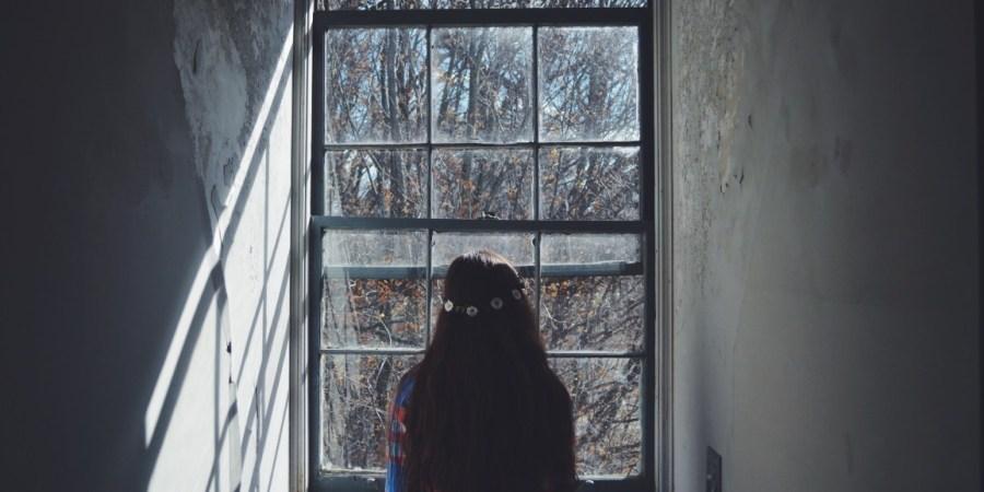 How The Latest Tinder Conversation FailsWomen