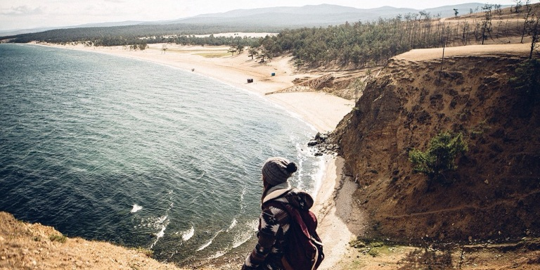 5 Life-Changing Lessons You Can Only Learn FromTraveling