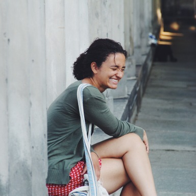 38 Steps To Becoming A More Well-Adjusted (And Therefore Happier) Person