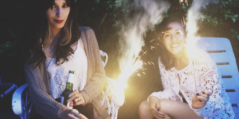 26 Things To Actually Look Forward To In Your Late 20s
