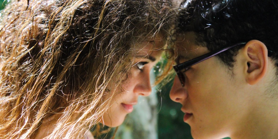 25 People Discuss Their Experience Dating Their Myers-Briggs Four-LetterOpposite