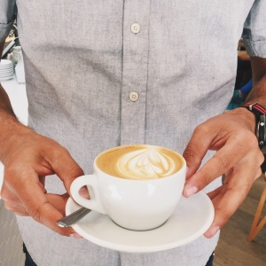 22 Quotes For Every Coffee Drinker That Perfectly Sum Up Your Caffeinated Obsession