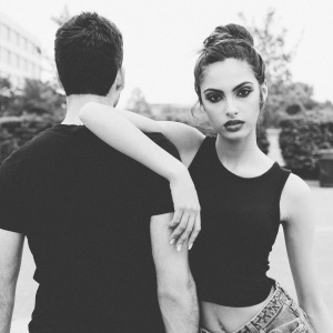 23 Terrible Thoughts Even Healthy Couples Have While Fighting (That Are Always Better Left Unsaid)
