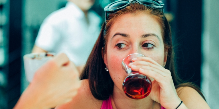 19 Sobering Realizations You'll Have The Year After You GraduateCollege