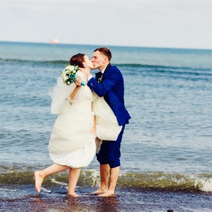 10 Essential Tips For A Happier, Stronger Marriage