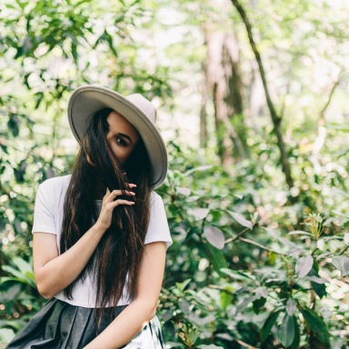 This Is Why You Shouldn't Care So Much About Being Well-Liked