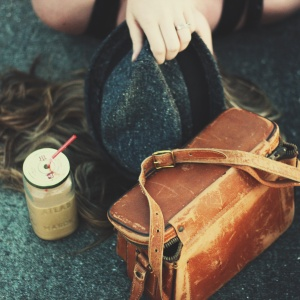 6 Things You Shouldn't Feel So Bad About Post-Grad Life (Because We're All Experiencing Them)
