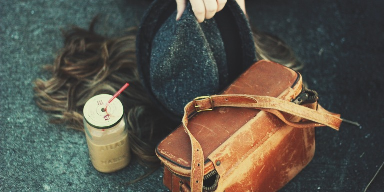 6 Things You Shouldn't Feel So Bad About Post-Grad Life (Because We're All ExperiencingThem)