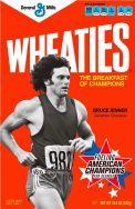 wheaties 1976