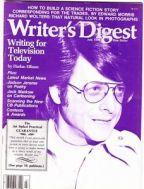 writer's digest ellison