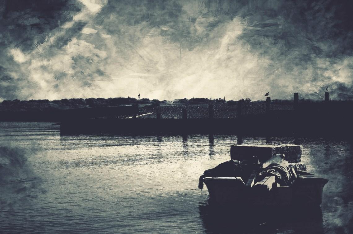 Flickr / Valentina Costi