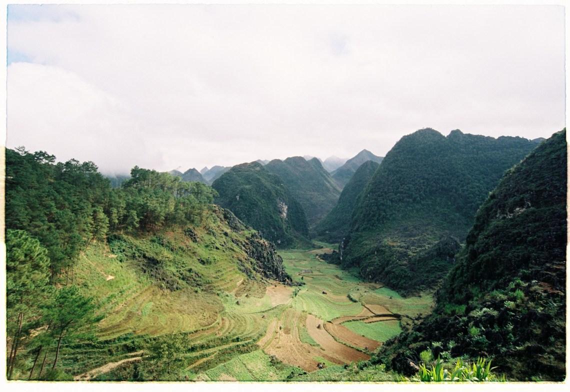 Flickr / Khánh Hmoong