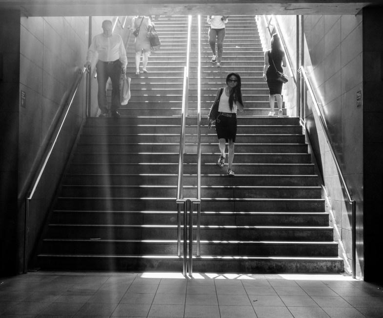 Flickr / Georgie Pauwels