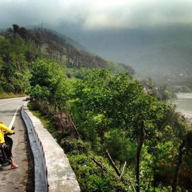 10 Things I Learned Riding A Motorbike Across Vietnam