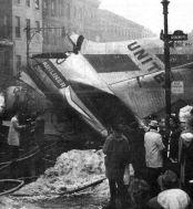 1961 park slope crash