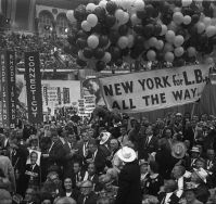 1964 convention