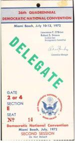 1972-july-convention-ticket