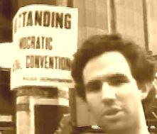 1976 dem no standing