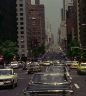 1976 second ave cars