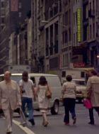 1976 steet walkers