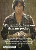 1976 Winstons