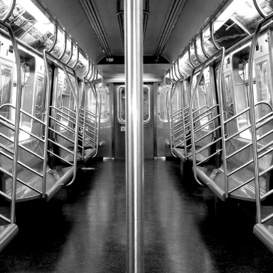 15 Of The Realest Struggles Only Commuters Face
