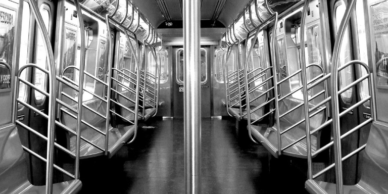 15 Of The Realest Struggles Only CommutersFace