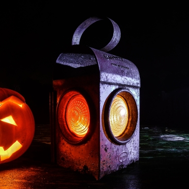 Halloween Haters Unite! 7 Reasons Halloween Is The Most Insufferable Holiday Ever
