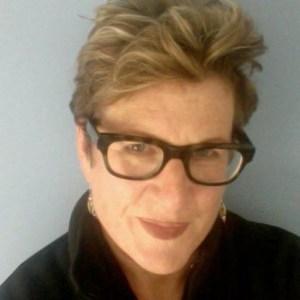 Novelist Meg Rosoff Says It Isn't Important To Have Minorities In Literature
