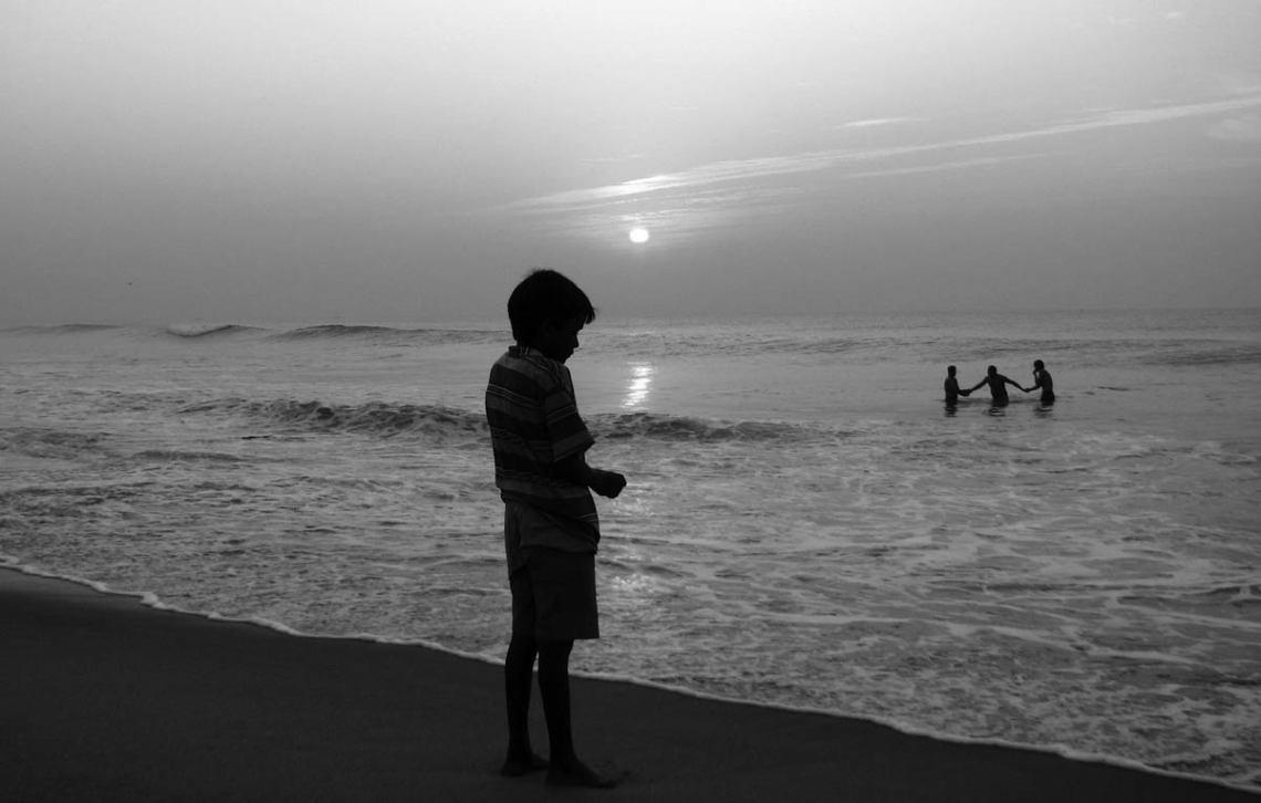 Flickr Abhimanyu