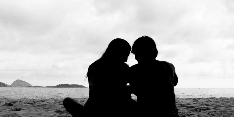 The Unhealthy Obsession With Finding 'TheOne'