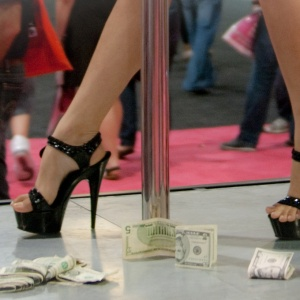 6 Things I Learned From Working In A Strip Club
