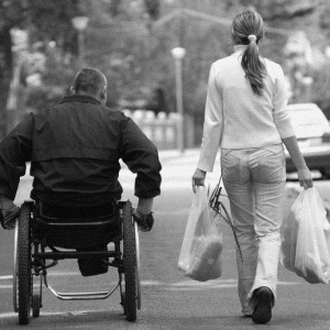 Things Only Siblings Of Those With Disabilities Will Understand