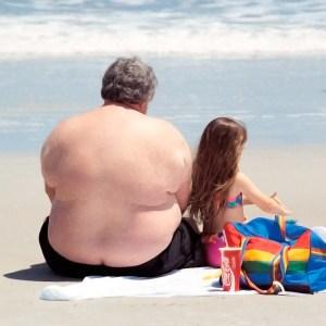 Dear 'Fat' People, (AKA Everyone)